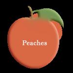 peachrev
